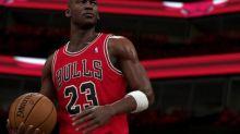 esport - Pourquoi NBA 2K21 divise les joueurs cette saison