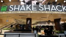 Shake Shack, Grubhub Tie Up to Boost On-Demand Delivery