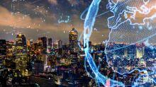 Titoli Azionari Europei: è a rischio prima dell'apertura Europea…