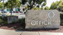 Orrick Labs to Build Law Firm Technology In-House