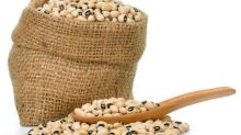 Allerta alimentare: ordinato ritiro fagioli