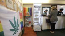Ontario considers plan to revamp cannabis distribution process