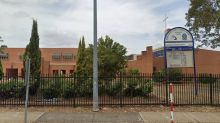 Coronavirus: Three Sydney Catholic schools close after positive tests