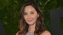 Olivia Munn Says She Feels Isolated by 'Predator' Cast After Scene Cut