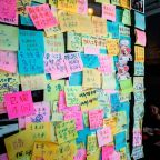 What Hong Kong's National Security Law Means for Its Pro-Democracy Movement