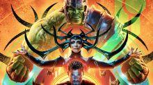 'Thor: Ragnarok' composer Mark Mothersbaugh on breaking out his Devo keyboards for Marvel