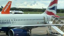 Scotland opens up international travel – but Nicola Sturgeon urges caution