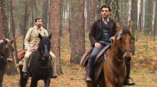 'The Promise' Could Lose $80M Serving Higher Purpose to Shine Light on Genocide, Promote Human Rights