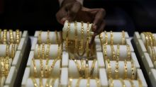 After Getting Hammered Overnight, Gold Rebounds as Recovery Fears Resurface Post US Fed Minutes