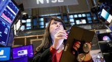 S&P 500 e Nasdaq batem recordes após dados de emprego dos EUA e progresso comercial