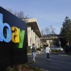 eBay shares tank after Q4 profit forecast disappoints