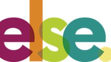 Else Launches Clinical Study with Children's Hospital Colorado and Denver School of Medicine to Validate Growth Benefits of Else's Plant-Based Nutrition