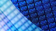 Intel's CEO Just Validated the AMD Data Center Processor Threat