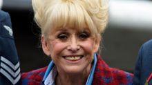Dame Barbara Windsor urges Boris Johnson to review 'devastating' dementia care