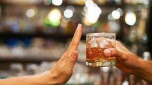 Você tem alergia ao álcool ou é intolerante? Saiba diferenciar!