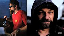 Deadliest Catch Rides Into Season Nine