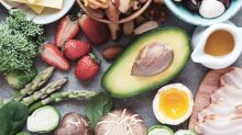 The keto diet side effects you might not know about