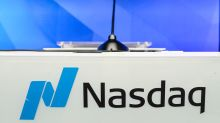 Nasdaq proposes exclusive exchange trading for illiquid stocks