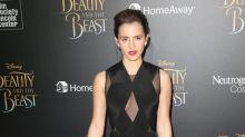 Emma Watson 'splits from boyfriend William Knight'