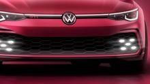 La octava generación del Volkswagen Golf GTI verá la luz en Ginebra