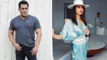People Leave Husbands for Films Like Bharat: Salman Taunts PeeCee