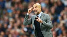 Man City captain Kompany says Guardiola views football differently than others