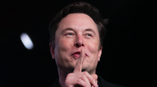 A reminder that Tesla follows its own rules: Morning Brief