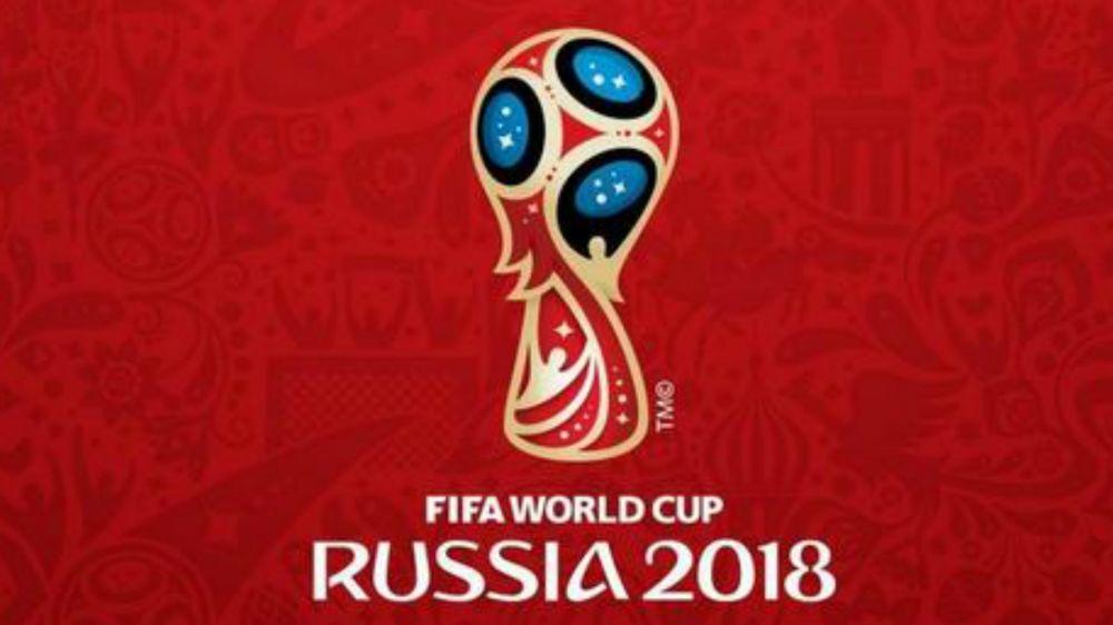 ¿Qué equipos entrarían al Mundial Rusia 2018 si las clasificatorias terminaran hoy?