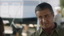 Things get rocky on 'This Is Us' after Sylvester Stallone gives sage advice