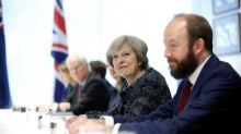 Remaking One Nation: The Future of Conservatism by Nick Timothy – review