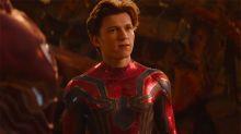 Increíble pero cierto: Ya puedes comprar las cenizas de uno de los personajes fallecidos en Vengadores: Infinity War