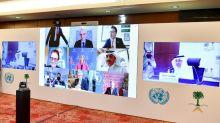 Yémen: la conférence des donateurs récolte la moitié de l'aide réclamée
