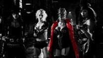 'Sin City: A Dame to Kill For' Featurette