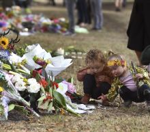 'Can't show hate': Families face mental toll of Christchurch shootings