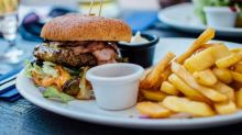 Restaurant Brands Rides on Franchising Despite Competition