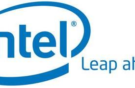Intel responds to EU charges, deems actions 'beneficial' to consumers