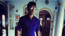 Varun Dhawan's Exceptional Sense Of Style