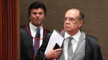 Após 'pedir' que filhas de ministros do STF sejam estupradas, advogada pode ter registro da OAB cassado