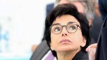 Rachida Dati assure vouloir «gagner l'élection présidentielle de 2022»