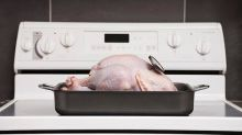 9 Thanksgiving Food Safety Tips You Can't Afford To Ignore