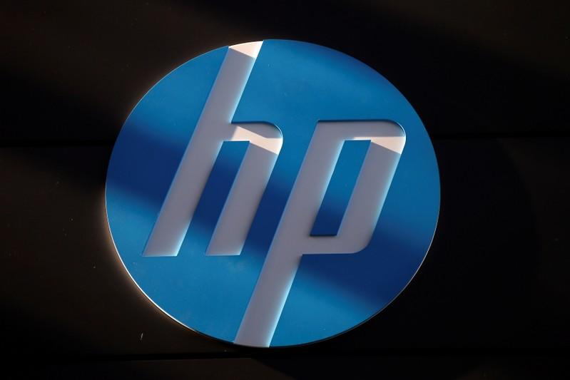 Xerox threatens hostile bid unless HP agrees to friendly discussion