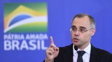 Governo e bancada da bala vão discutir recriação do Ministério da Segurança Pública