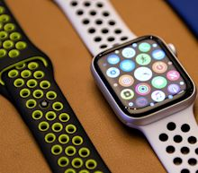 Brand new Apple Watches start at all-time low of $169 in this unprecedented Prime Day blowout