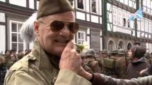 Our 'Monuments Men' Giveaway Is an Autograph Collector's Dream