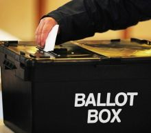 London and UK local elections 2021: When will we know the results?