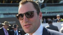 Chaillot to face stakes test at Flemington