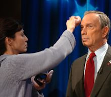 What prior debates tell us about Mike Bloomberg under pressure