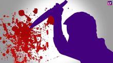 Madhya Pradesh Horror: Jat Brother Kills Pregnant Sister For Marrying Rajput Man