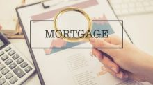 How Many Mortgage Lenders Should You Apply To?
