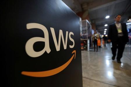 AWS selected by Old Mutual as preferred cloud provider